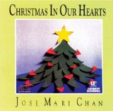 Скачать слова музыки Christmas in Our Hearts музыканта Jose Mari Chan
